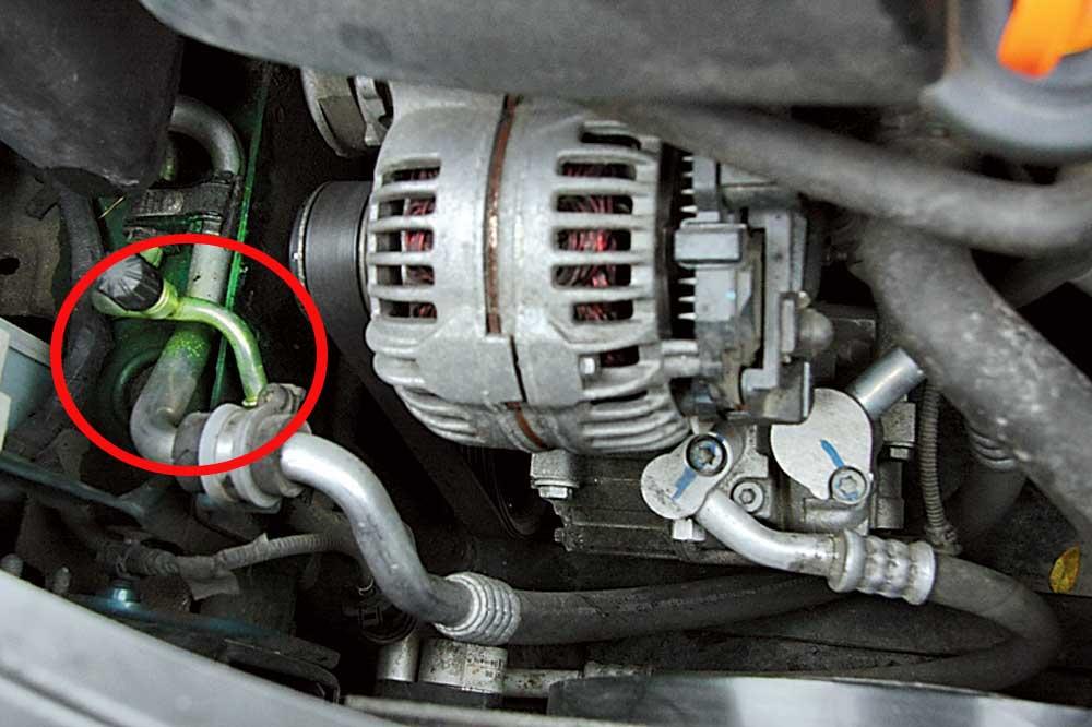 при включении кондиционера появляется шум пежо Как стирать Термобелье