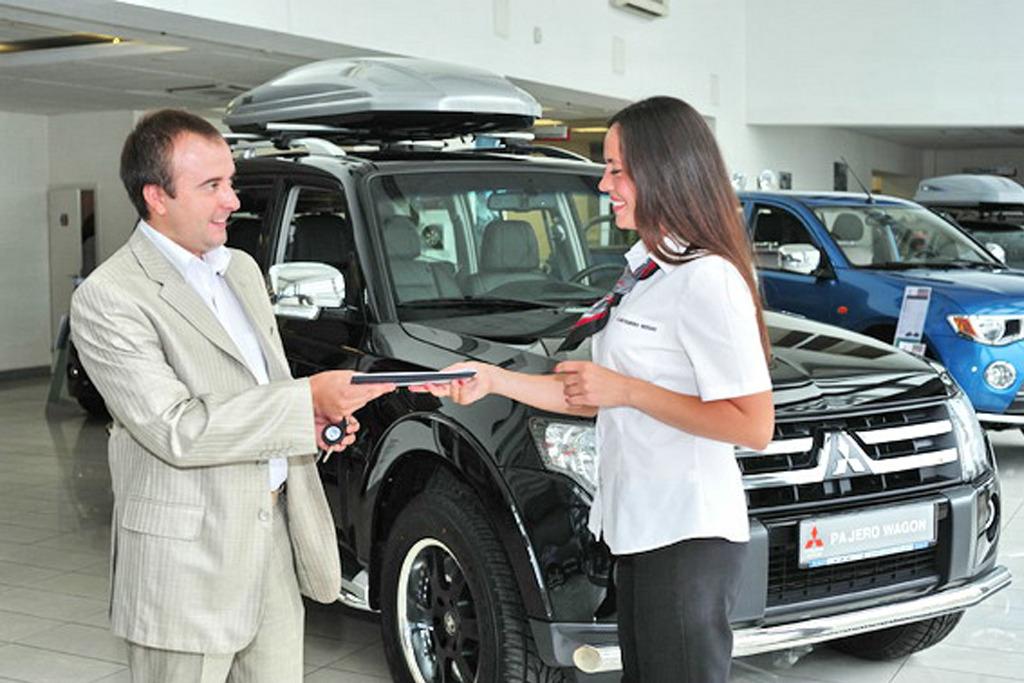 основу выгодно ли брать машину в кредит в автосалоне помощью