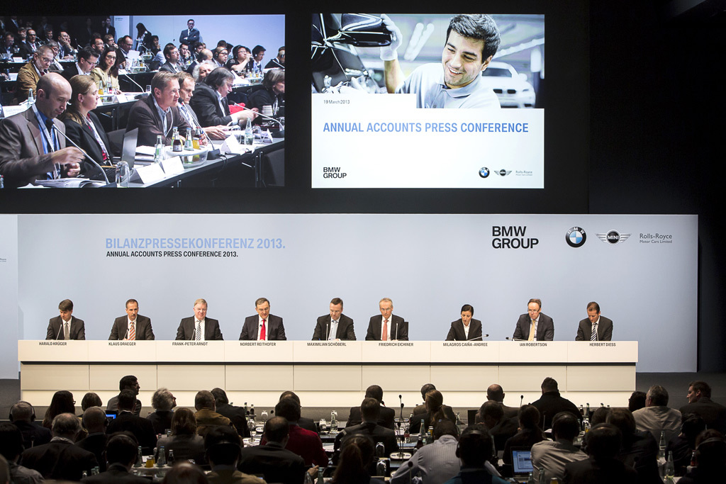 bmw group business strategy Founded in may 2003, bmw brilliance automotive ltd is a joint venture between the bmw group and brilliance china automotive holdings ltd business operations include production, r&d, sales, after-sales services and purchasing of bmw automobiles in china.