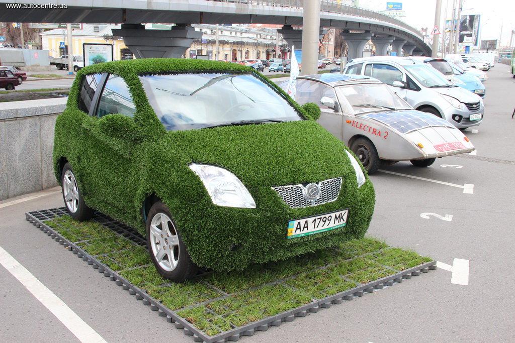премьера, растений, состоится, январе, оборудован, отсек, этом, выращивания, публичная, электромобиль, садом