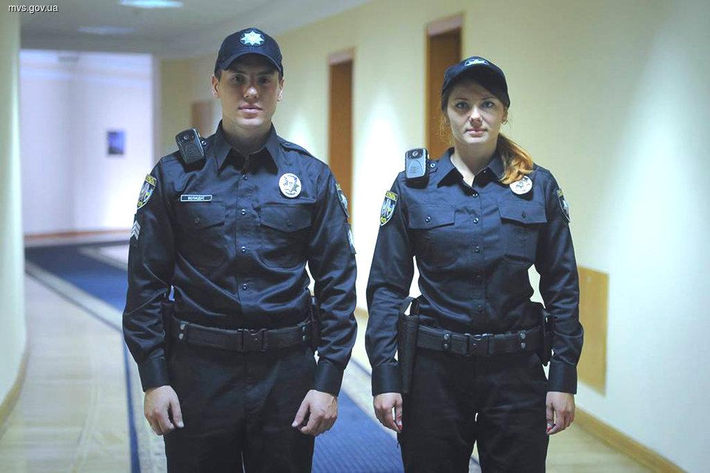 купить полицейскую форму в санкт-петербурге без документов ведении реестра акционеров