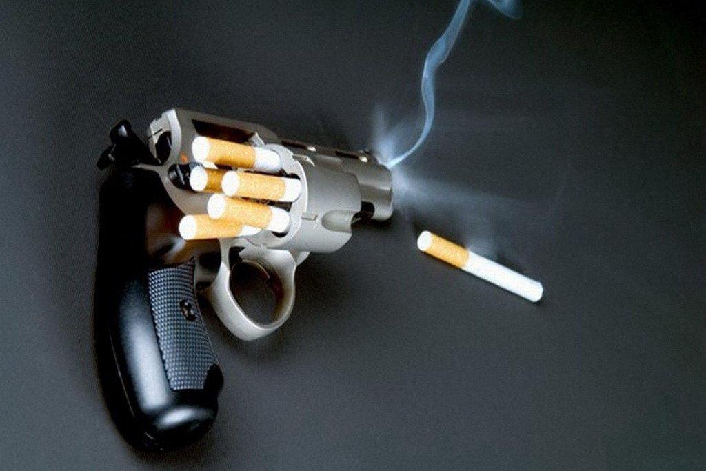 essay hazards of smoking for oral test