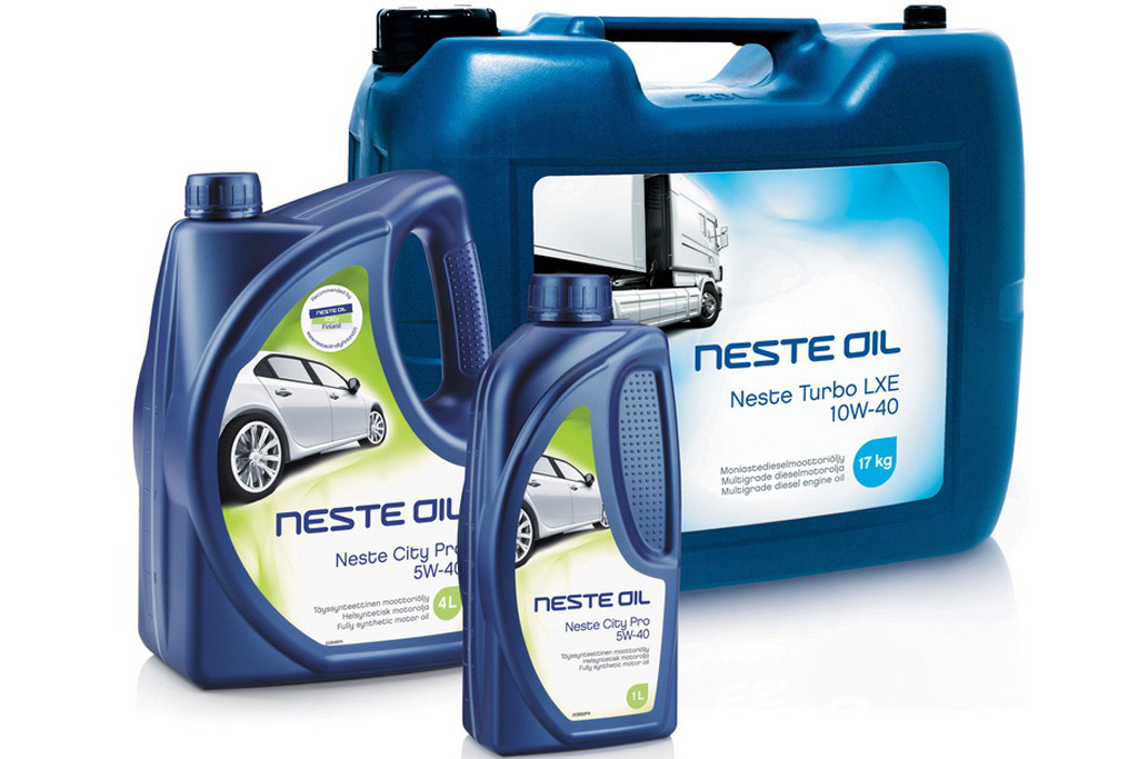 an analysis of the cleanliness of the lube oil as very vital in the main diesel engine lube oil syst And declining demand for oil-related projects likely con 1504, 112 hrs, deutz diesel engine sion, 6 cylinder diesel engine, 223' main.