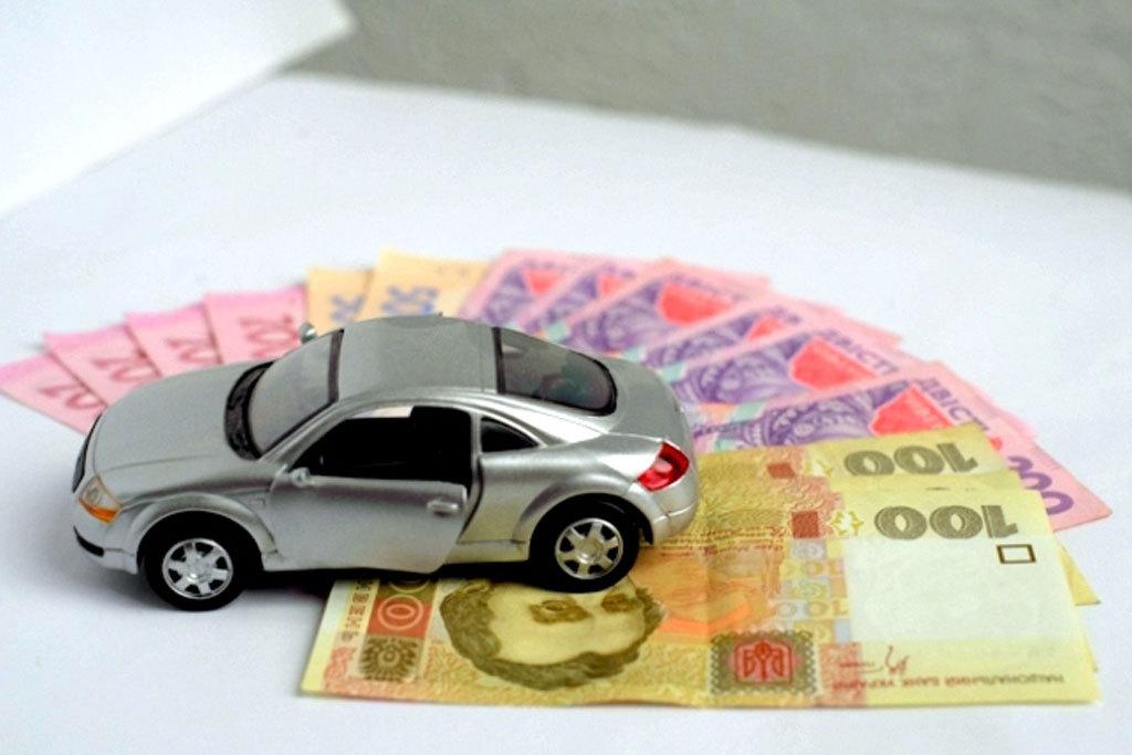 транспортный налог за лизинговый автомобиль охотникам, больше
