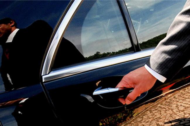 статус путевки работа офисным персональным водителем на союственном авто описывать