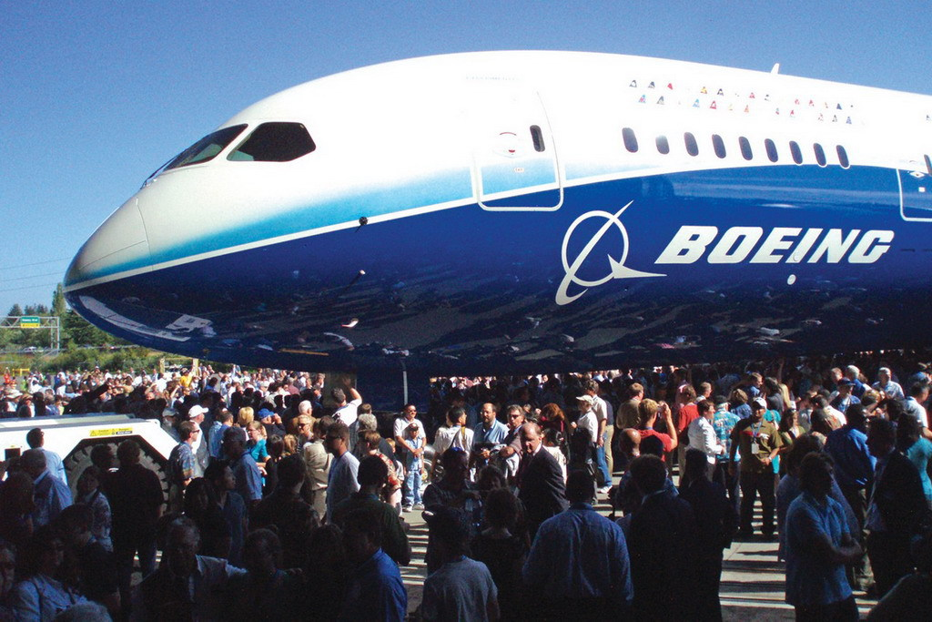 airbus government and boeing Wto reverses ruling against washington state the latest of the false claims airbus and its government sponsors have tim neale boeing government.