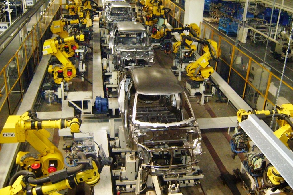 automobile scenario of india Founded in 1964, federation of automobile dealers associations (f a d a), is the apex national body of automobile retail industry engaged in the sale, service and spares of 2/3 wheelers, passenger cars, uvs, commercial vehicles (including buses and trucks) and tractors.