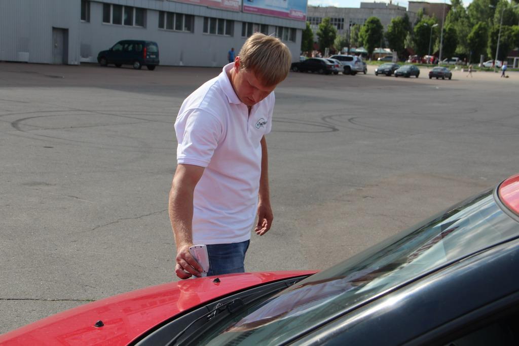 prodaja_bu_avto