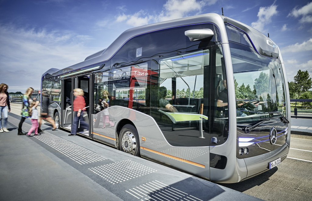 хотели самый красивый автобус в мире фото уже писала