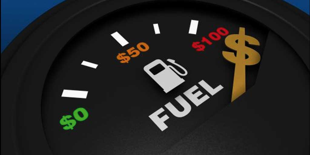 Бензин премиум. Переплатить нельзя экономить?