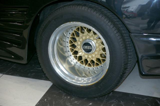 mercedes_koenig_560_wheels