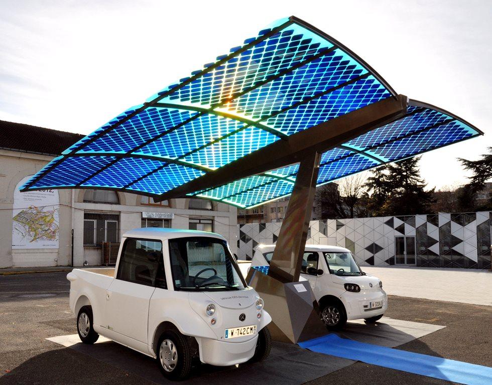 solar_panel_elektrocar