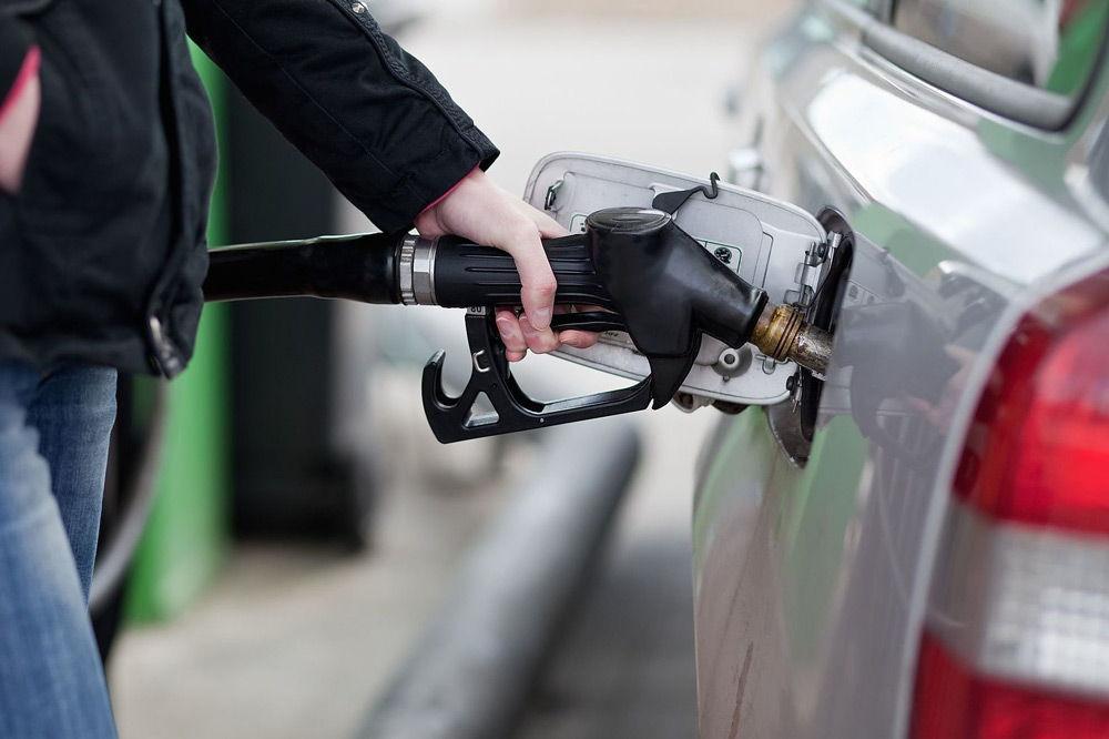 Цены на топливо в Украине: бензин дорожает, газ – вразброс