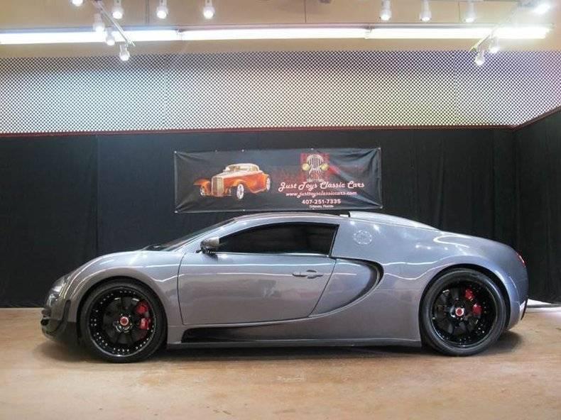 bugatti-veyron-replica-1