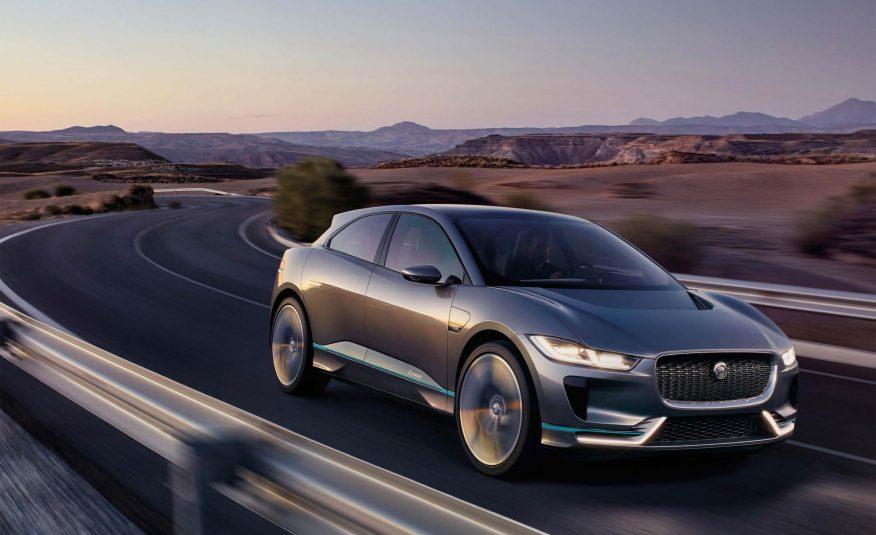 jaguar-i-pace-concept-9