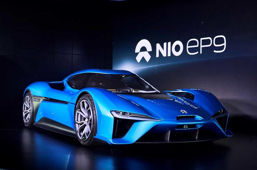 nio-ep9