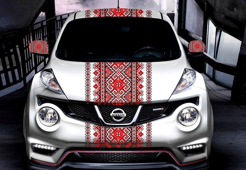 Что подарить автомобилисту на Новый год на сумму до 500 гривен