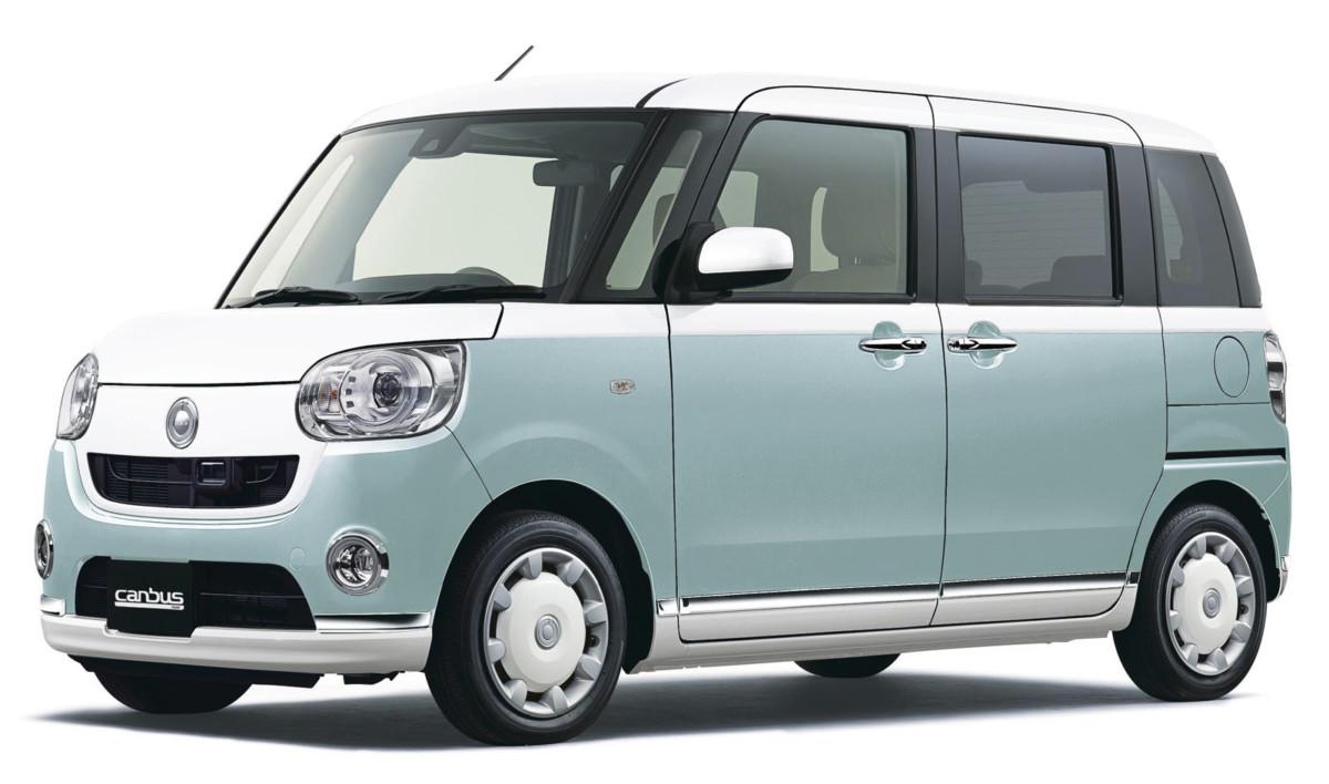 daihatsu-move-canbus-31