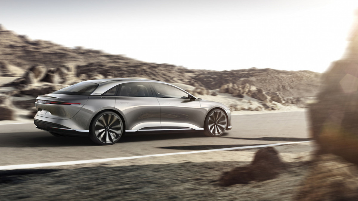 lucid-motors-air_1