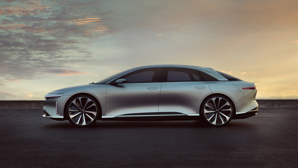 lucid-motors-air_3