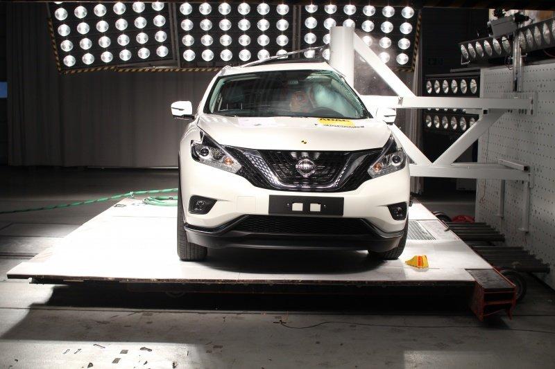 nissan-murano-crash-test