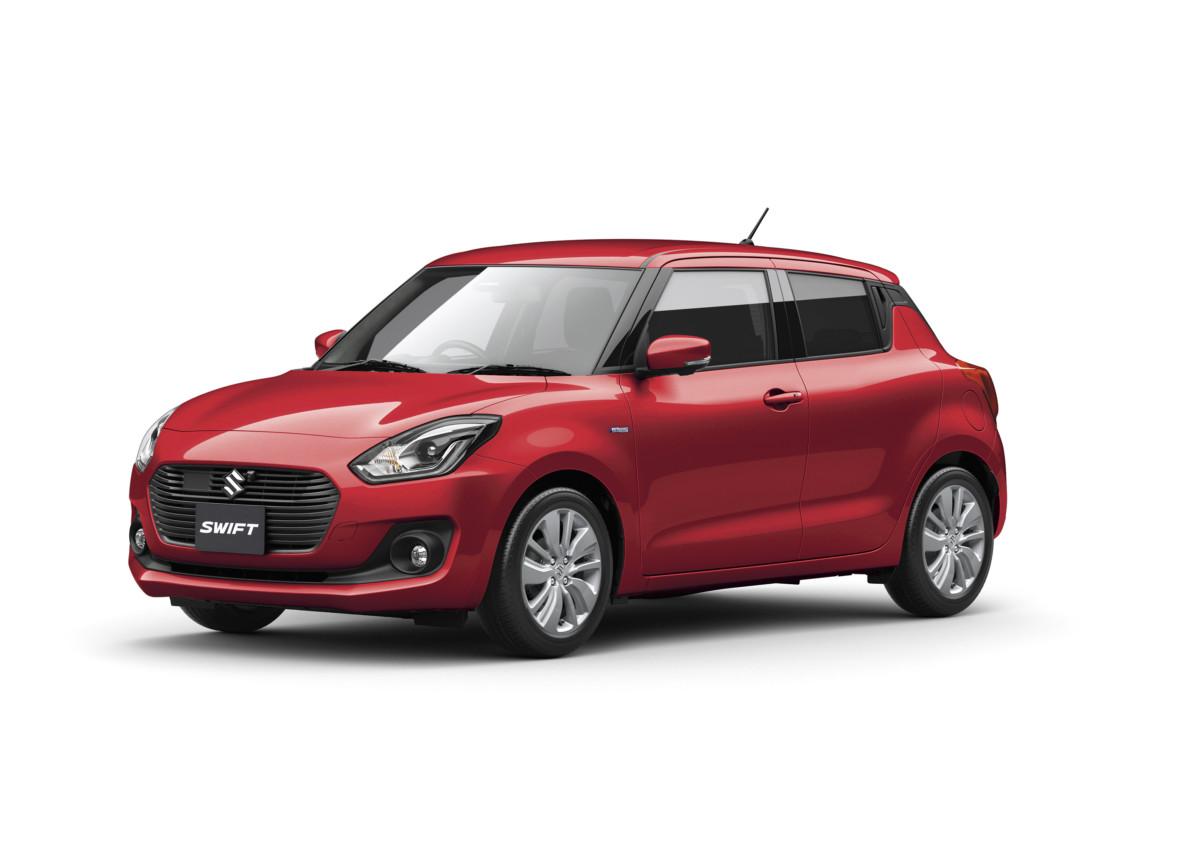 Suzuki Vitara 2016 купить в Москве  Описание и Цены