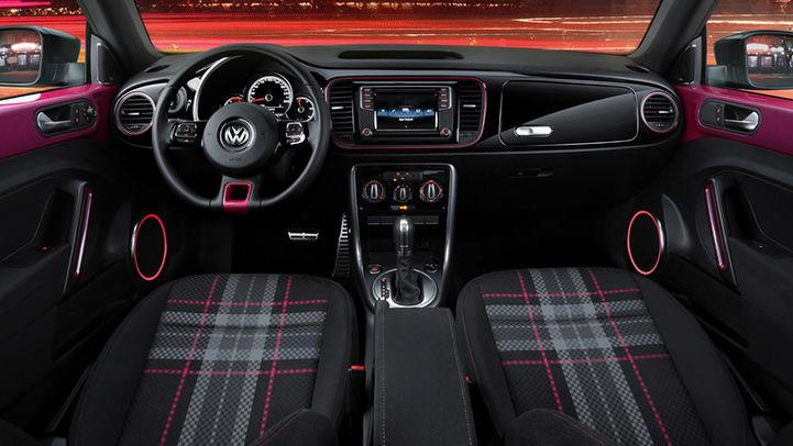 vw-beetle-pink-edition