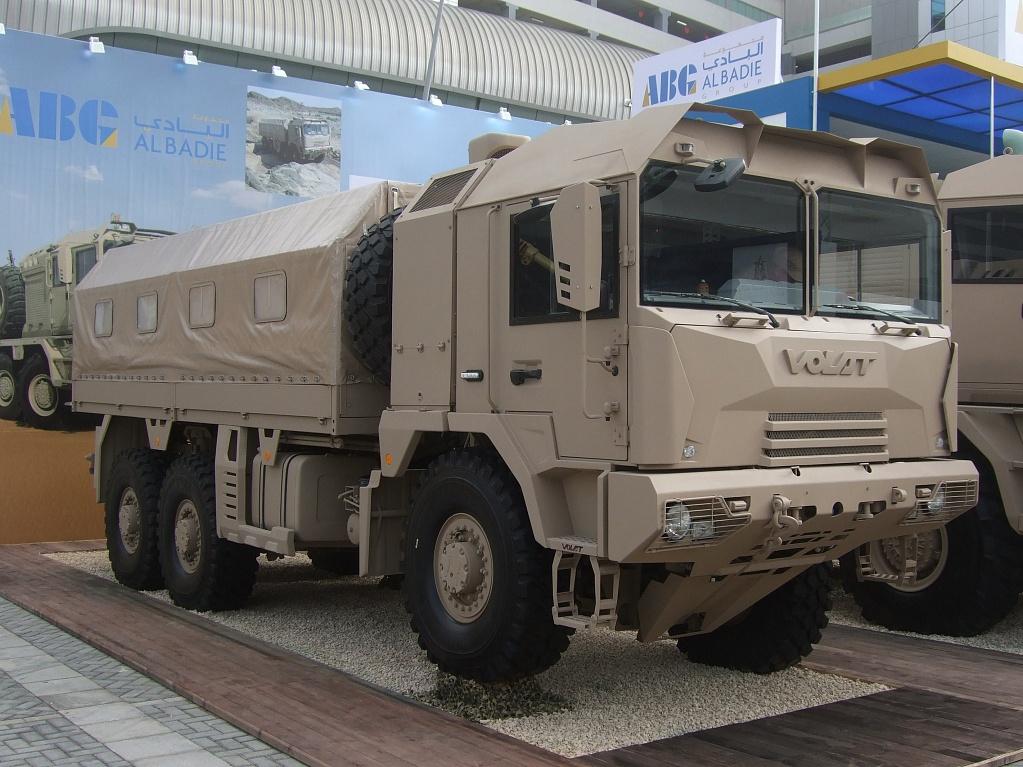 МЗКТ-600103
