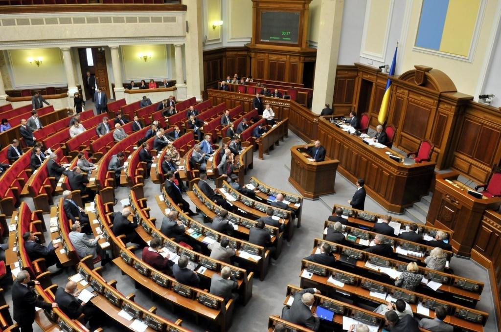 Сегодня депутаты рассмотрят ряд законопроектов в автомобильной сфере