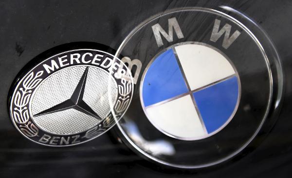 Названы самые прибыльные автоконцерны в мире