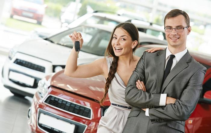 статистика продаж новых авто в украине 2017