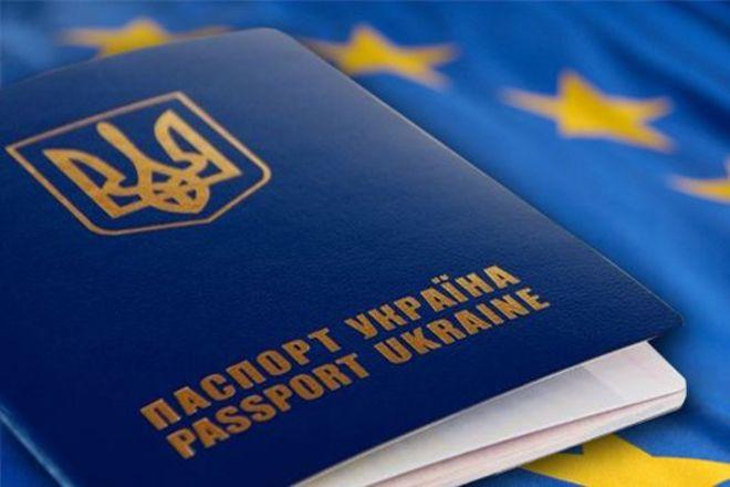 Безвизовый режим с ЕС: какие новации ожидают автомобилистов