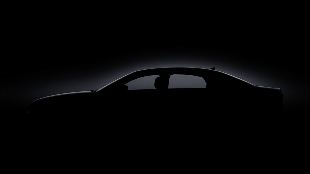 Подвеска новой Audi A8 сможет подстраиваться даже под украинские дороги
