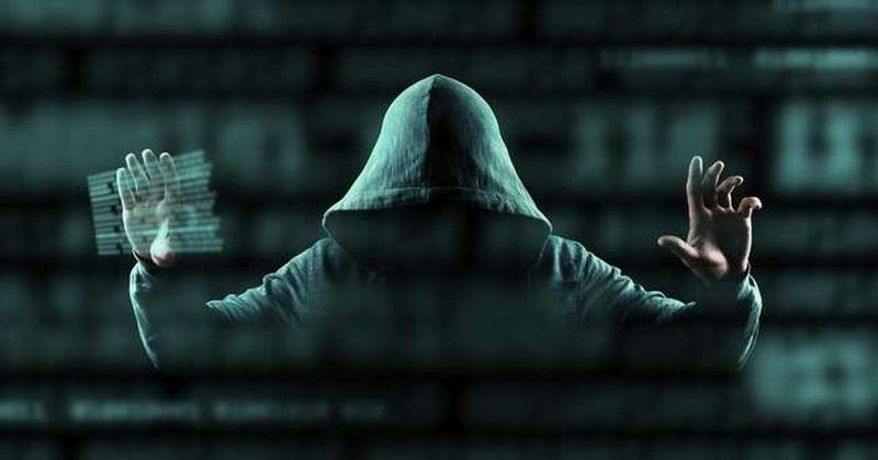 Хакерская атака в Украине привела к перебоям в работе АЗС