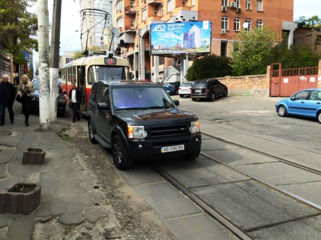 parkovka_tramvai