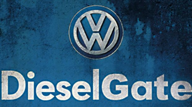 Инженер Volkswagen получил три года тюрьмы за Дизельгейт
