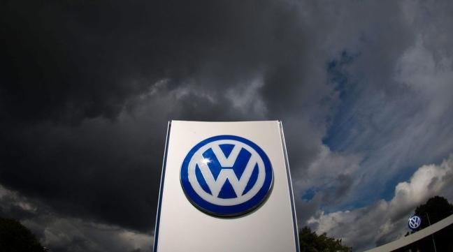 Дизельгейт: Volkswagen не будет выплачивать компенсацию в Германии
