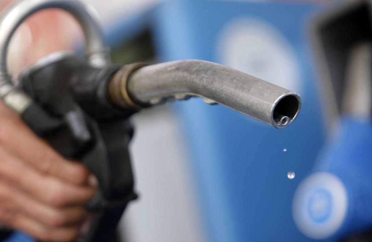 цены на бензин в украине сентябрь 2017