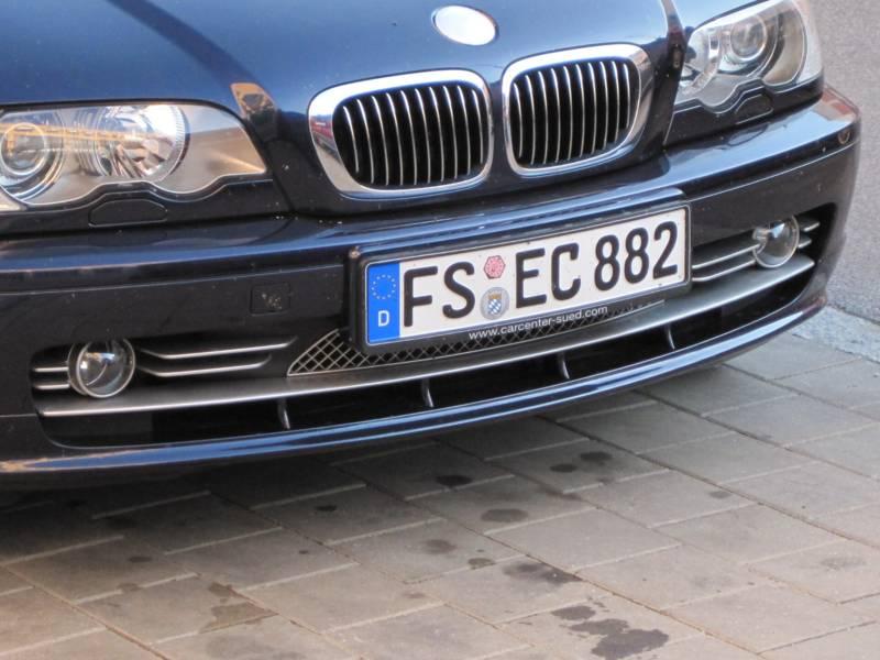 авто в германии
