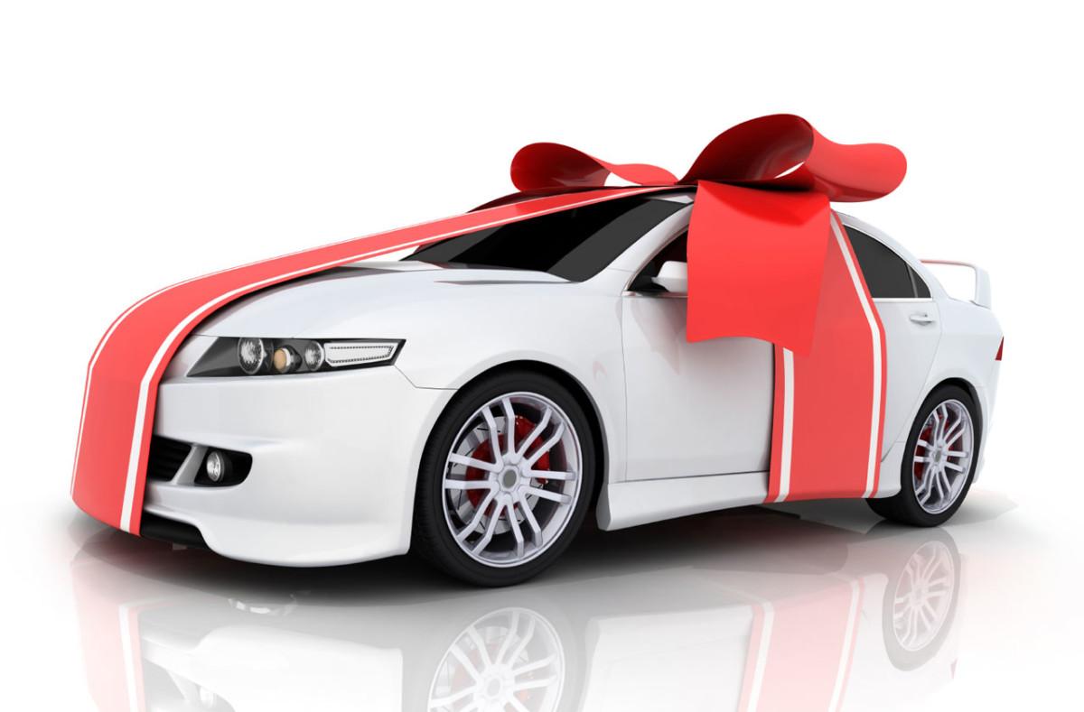 Хочет взять автомобиль в кредит расчет суммы переплаты по кредиту онлайн