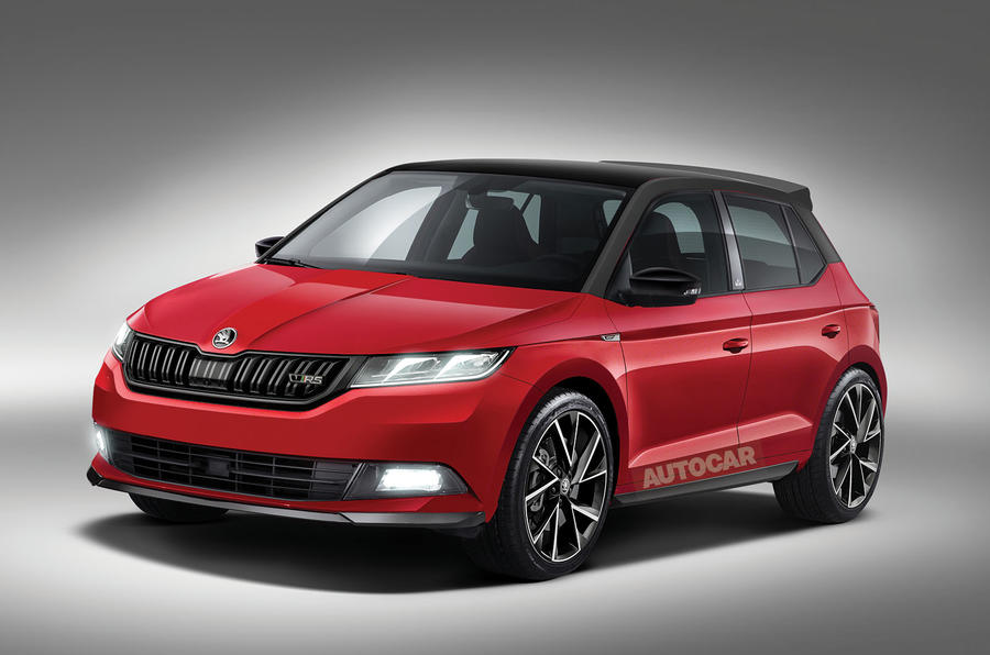 skoda fabia ua. Black Bedroom Furniture Sets. Home Design Ideas