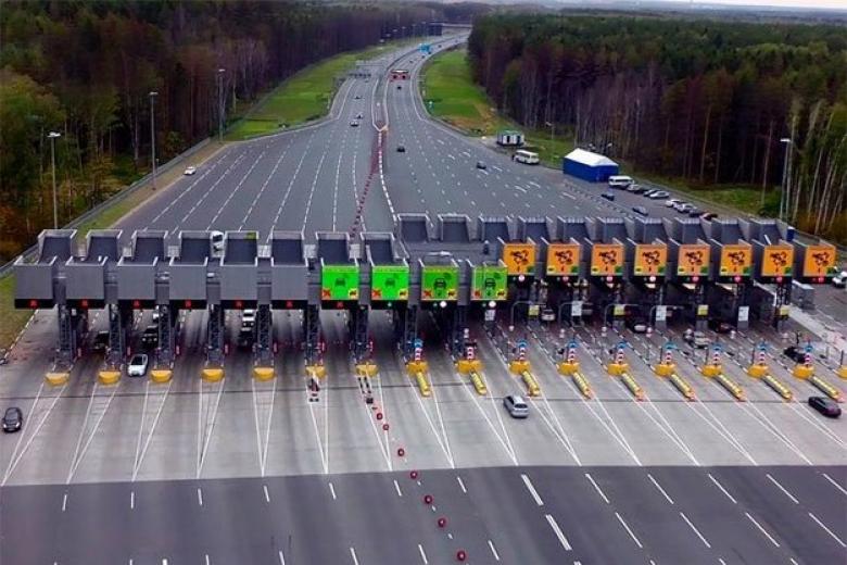 Когда появятся платные дороги в Украине и появятся ли
