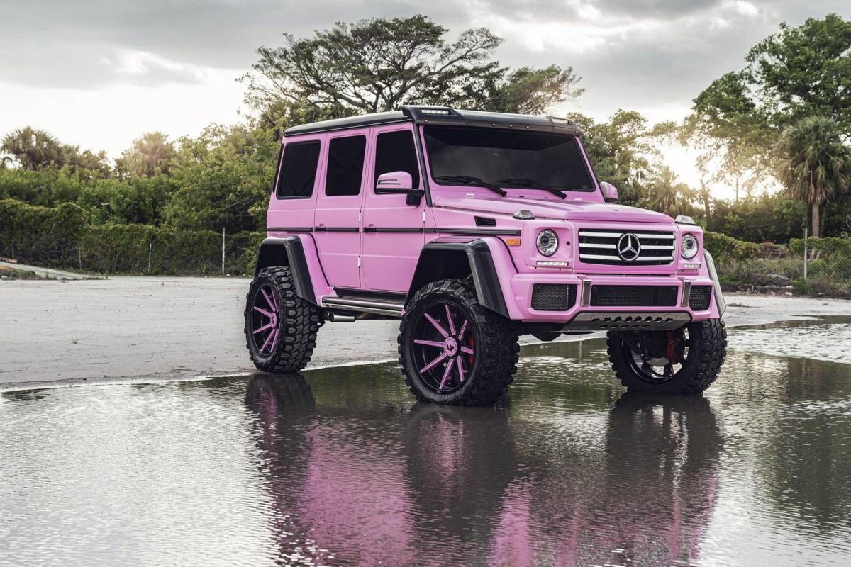 forgiato-pink4x4-gwagon-gambe-6-copy.jpg