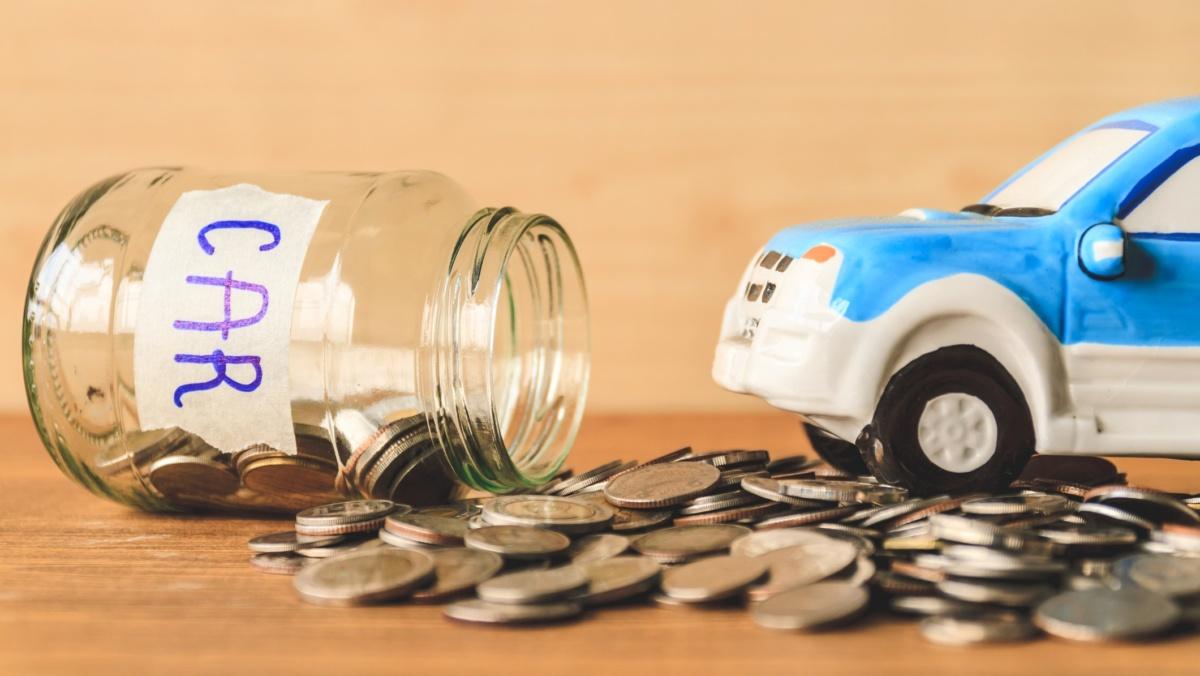 идентификационный код для авто деньги