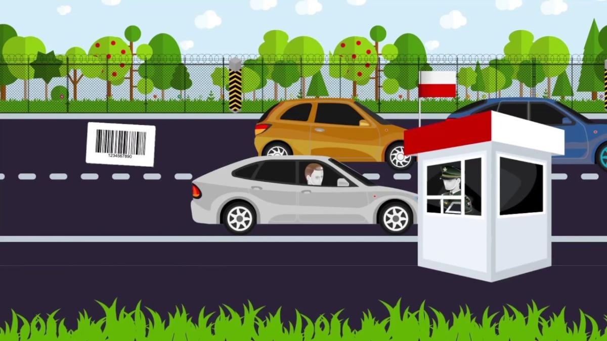 Как посчитать растаможку авто по новому закону - расчет акциза