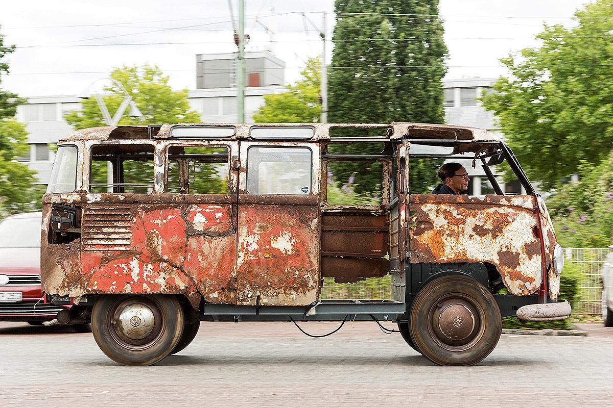 Купить фольксваген транспортер т 1 продажа фольксваген транспортер в германии