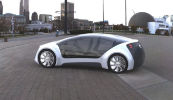 В Украине появится автомобильная академия