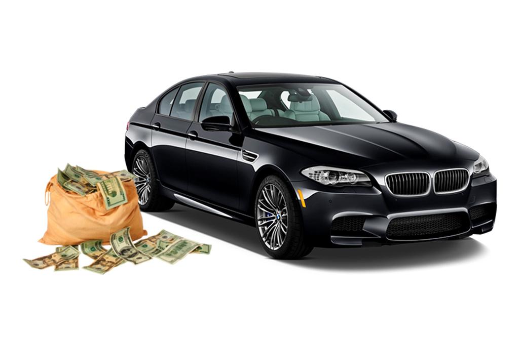 Автоломбард каталог машин как узнать находится ли авто в залоге у банка в беларуси