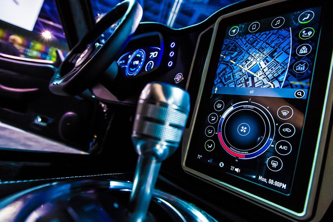 Картинки электроники автомобиля