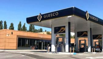 Glusco возвращает деньги и литры: как экономить на заправке